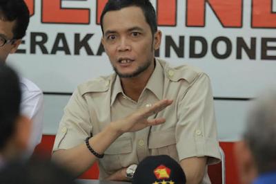 Kecaman dari Ancaman TA Khalid Hingga Boomerang Penembakan di Aceh