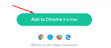 تنزيل grammarly for chrome مجانًا