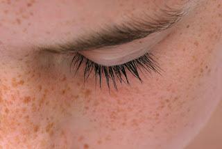 MASALAH HYPERPIGMENTASI WAJAH Pigmentasi, Hyperpigmentasi, Punca Kulit Berjeragat, Info, Info Kecantikan, Kecantikan, Masalah Kulit,  Petua Hilangkan Kulit Berminyak Supaya Muka Berseri  punca wajah berjeragat PUNCA KULIT MUKA KUSAM DAN CARA MERAWATNYA  Cahaya Matahari, Faktor Genetik Punca Pigmentasi (Jeragat)  3 Petua Mudah Untuk Hilangkan Jeragat Muka Bagi Lebih Berseri  PUNCA-PUNCA KULIT WAJAH BERJERAGAT Kenapa Kulit Wajah Tetap Berjeragat 7 Cara Hilangkan Jeragat Di Muka Yang Berkesan Hilangkan Jeragat di Muka Images for jeragat Jeragat  5 Cara Mudah Ini Akan Hilangkan Jeragat Anda Serta Merta Bagaimana Nak Hilang Jeragat Cepat  8 Cara Pemusnah Jeragat Pada Wajah Cara Cara Mencegah Jeragat Di Muka Yang Wajib Anda Tahu! jeragat in english punca jeragat krim jeragat terbaik krim jeragat di farmasi petua hilangkan jeragat degil ubat jeragat paling berkesan di farmasi sabun jeragat produk hilangkan jeragat pengedar shaklee pengerang pengedar shaklee johor pengedar vivix shaklee pengedar vivix johor vivix hilangkan jeragat vivix mujarab untuk hilang jeragat collagen powder hilangkan jeragat testimoni jeragat shaklee vivix shaklee collagen shaklee testimoni collagen untuk jeragat testimoni vivix shaklee untuk jeragat