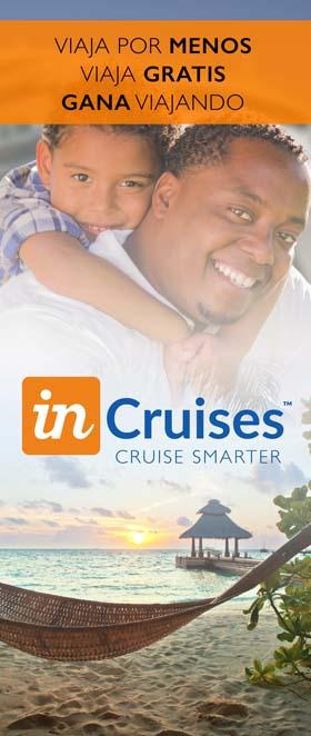 Cruise Smarter