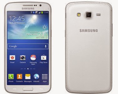 Harga Samsung Galaxy Grand 2 G7105