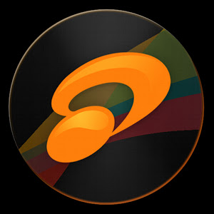 تحميل برنامج جيت اوديو اخر اصدار,jetaudio free download