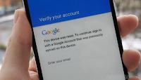 Menghapus Salah Satu Akun Gmail di Hp Android & hapus Akun Google Permanen