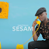Ivrah - Tulizana (Official Music Video)