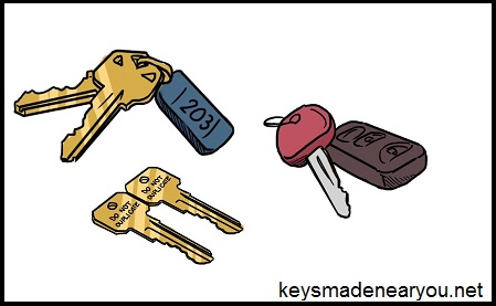key-copy-near-you