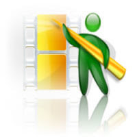Movavi PowerPoint to video converter download gratis