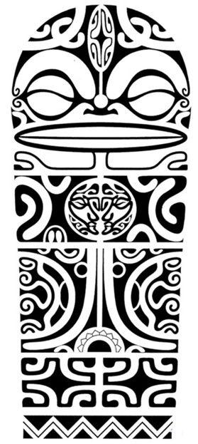 Dibujos Maories Affordable Best Affordable Simbolos Celtas Fusin