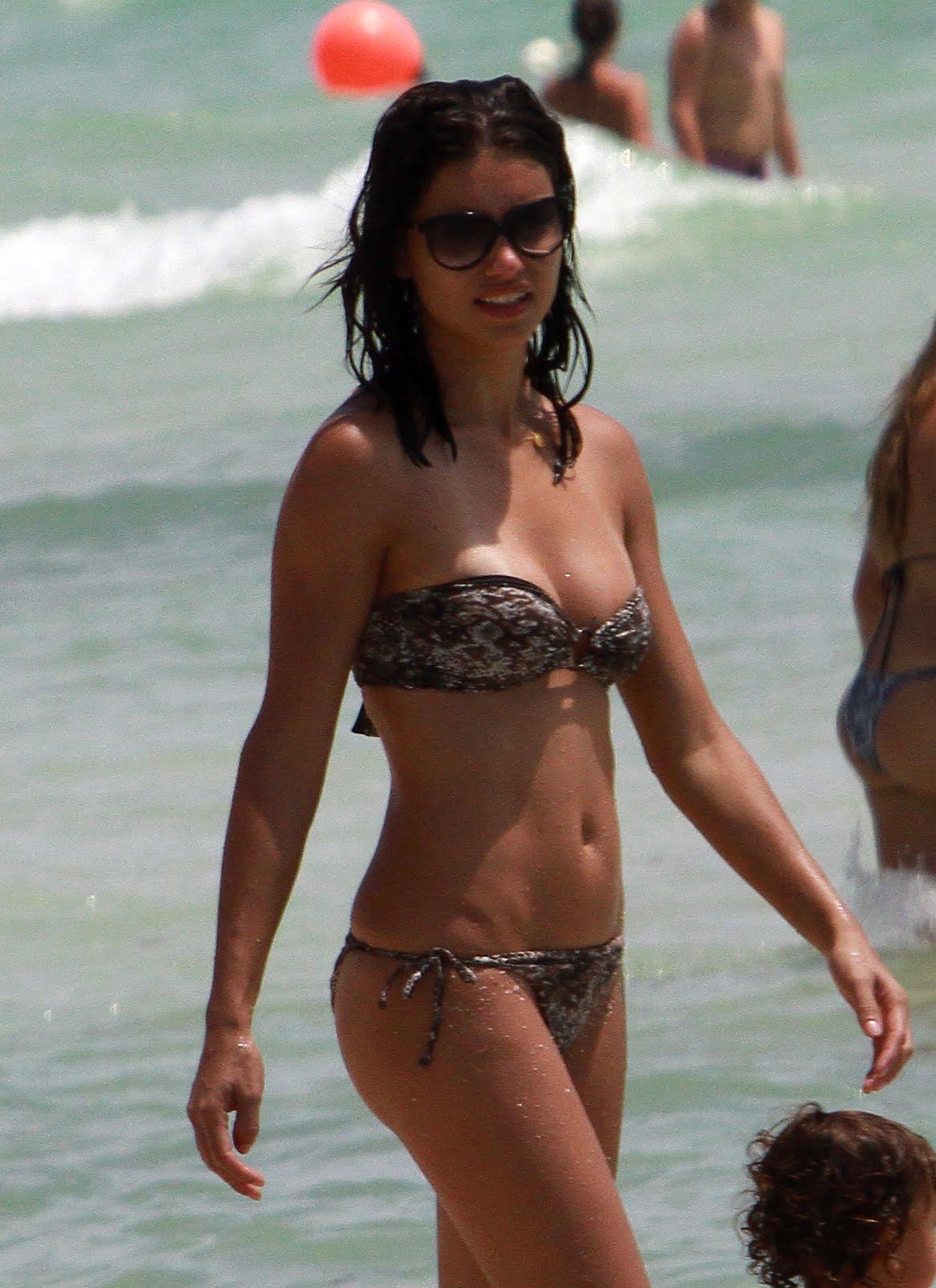 Ass Pussy Monica Farro Uruguay  nudes (29 fotos), Facebook, see through