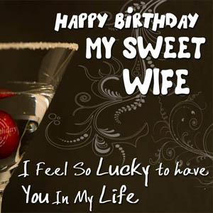 Ucapan Selamat Ulang Tahun Untuk Istri Nusagates
