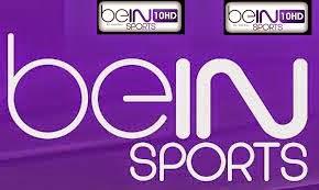 beIN Sports Satellite frequencies 2014