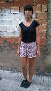 diy-convertir-vestido-short