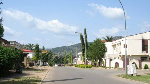 Woman Sells Her Husband's House Without His Consent In Abuja