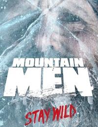 Mountain Men 6 | Bmovies