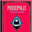 PERSEPOLIS. THE STORY OF A CHIDHOOD