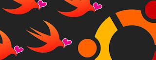 Cài đặt Swift 2.2 trên ubuntu