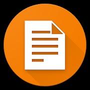 simple-note-pixel-3-app