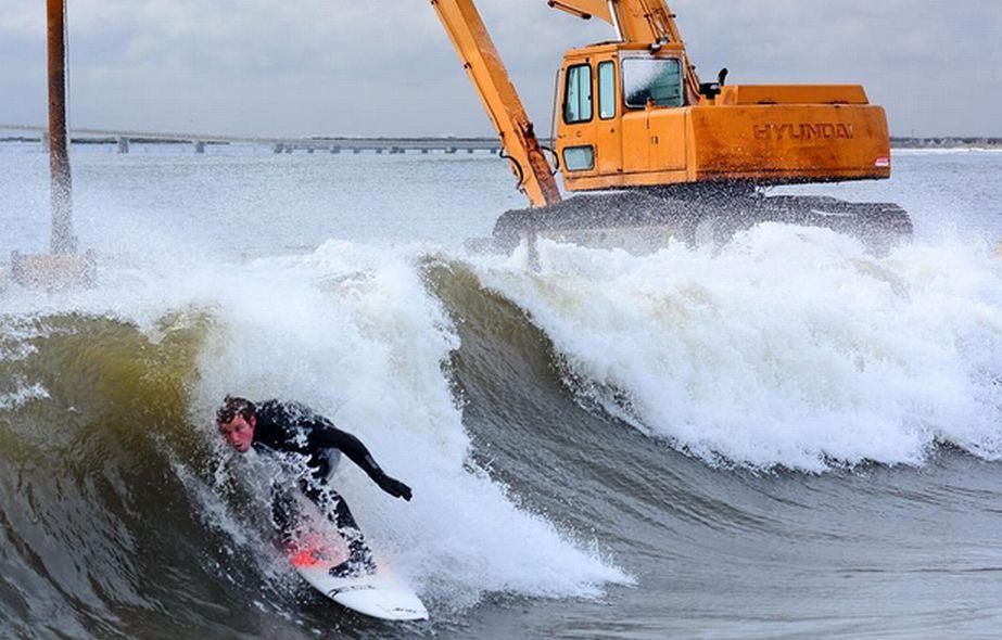 Surf 30 - La actualidad del surf contada de forma diferente 42f776619e7
