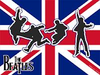 Download Kumpulan Lagu The Beatles Mp3 Terpopuler dan Terlengkap