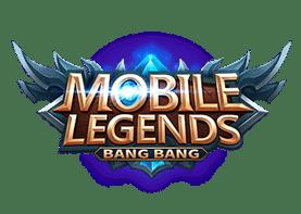 Cara Membuat Status Berwarna di Profil Mobile Legends