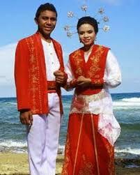 Nama-Pakaian-Adat-Tradisional-Maluku-keterangan-dan-penjelasan-lengkap