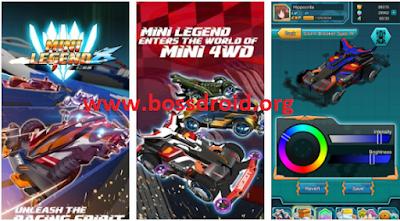 3 Game Tamiya 4WD Terbaik Offline untuk Android