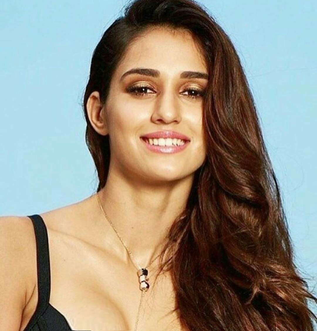 Disha patani sexy photoshoot 2018