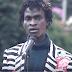 (Download Audio)H art the Band-Uliza Kiatu audio(New Mp3 )