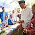 Wali Kota Apresiasi Karya Ilmiah Siswa SMAK Padang