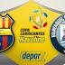 Barcelona S.C vs Guayaquil City FC EN VIVO ONLINE Por la octava fecha de la Serie A de Ecuador 2018