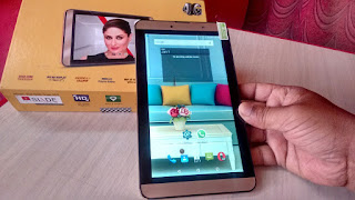 Unboxing iBall Slide Snap 4G2 tablet,iBall Slide Snap 4G2 tablet hands On & review,iBall Slide Snap 4G2 tablet camera review,best 4g tablet,dual sim 4g tablet,slim tablet,7 inch tablet,iBall Slide Snap 4G2 tablet Price & specification,best camera tablet,13 mp camera tablet,tab with sim,dual sim card 4g tablet,budget tablet,android tablet,best battery backup,wi-fi,OTG support,phablet,6 inch phone,iball tablet,windows tablet,sim calling tablet,unboxing,camera review,full review iBall Slide Snap 4G2  tablet comes with 4g, dual sim, 7 inch, 2gb ram, 5mp & 2mp camera...