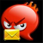 SMS Watcher Lite Apk