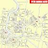 Peta Banda Aceh Lengkap