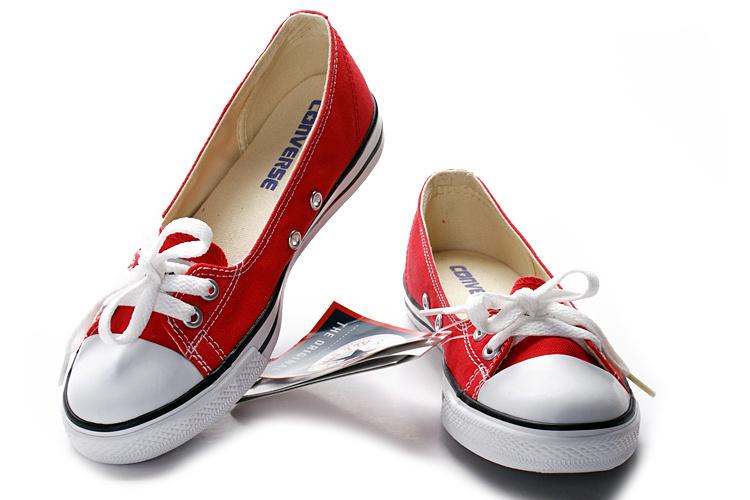 Cell Phone Repair Albuquerque >> wal-mart converse all star basketball shoes