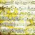 Makna Arti Lirik Lagu Pinang Muda Daerah Jambi