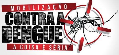 Ações de combate ao Aedes Aegypti serão intensificadas em Aldeias Altas