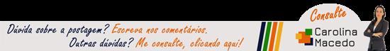 http://www.assessoriacomex.com.br/#!consulta/c19z0