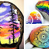 25 Cool Painted Rocks That Will Inspire You
