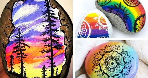 Cool Images To Paint