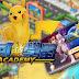 Pokémon Academy v1.0 Apk