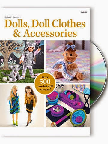 http://www.maggiescrochet.com/products/dolls-doll-clothes-accessories-dvd
