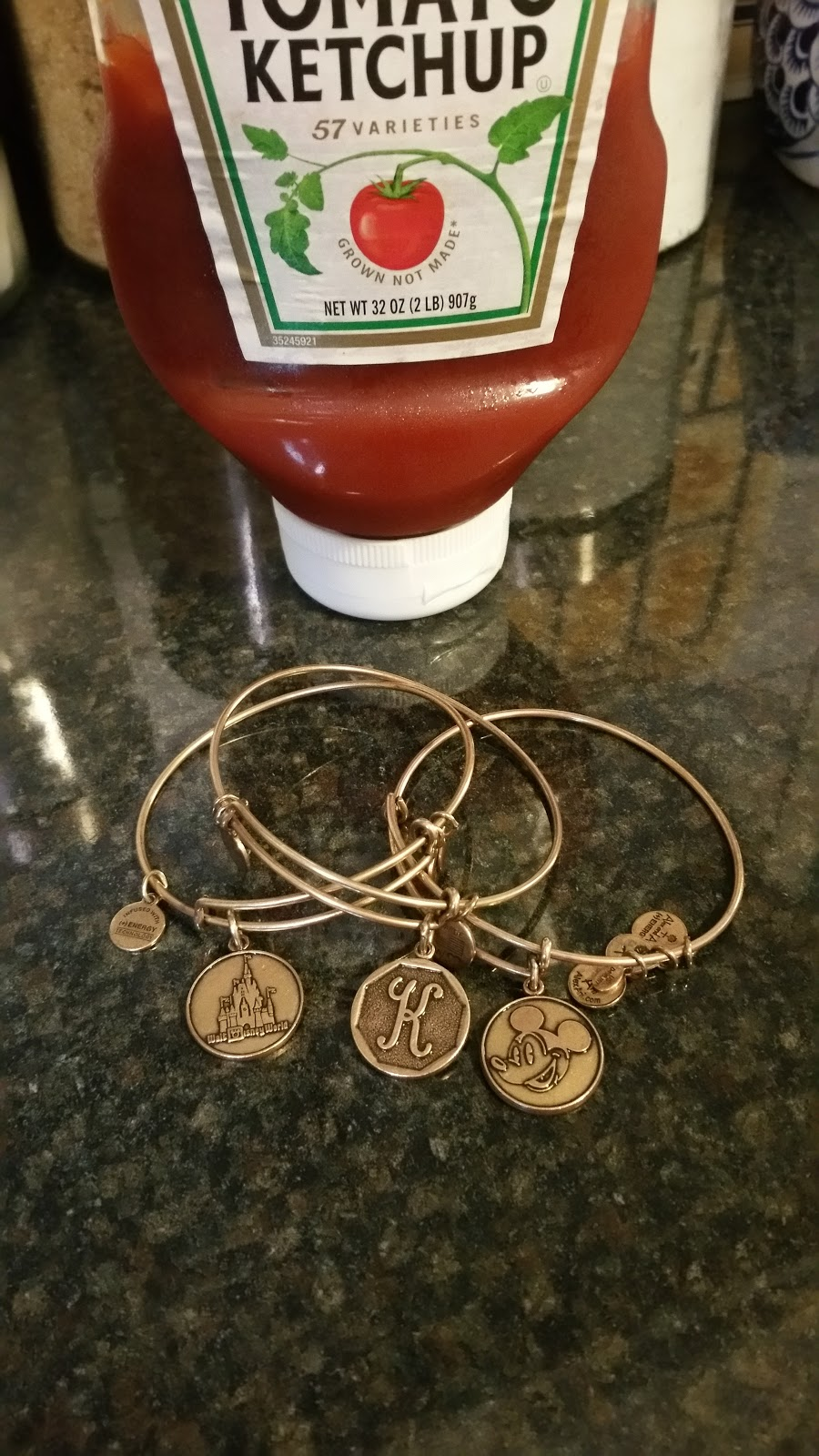 cleaning alex and ani bracelet pugs pearls how to clean your tarnished alex and ani 9556