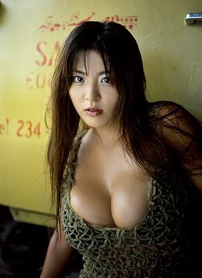 Image Result For Memek Ngangkang