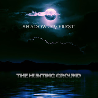 Shadow of Everest - The Hunting Ground [iTunes Plus AAC M4A]