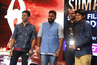 South Indian International Movie Awards (SIIMA) Short Film Awards 2017 Function Stills .COM 0529.JPG