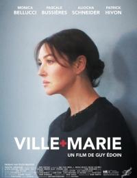 Ville-Marie | Bmovies