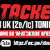 "Cobertura: WCPW Stacked 03/09/2016 - ""A righteous betrayal"""