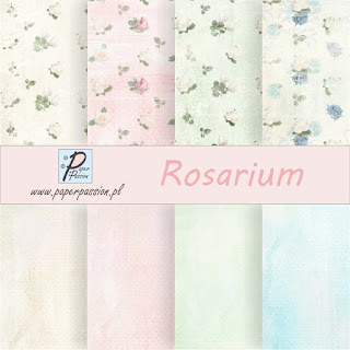 http://paperpassion.pl/pl/c/Rosarium/145