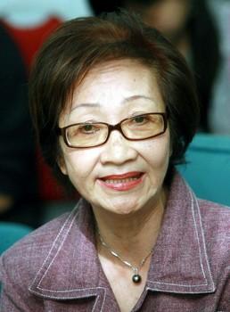 Kini Orang Cina Tidak Percaya Slogan UBAH Dari DAP! #MCA