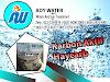 0812 2165 4304 | Distributor dan Supplier Karbon Aktif Haycarb | Berapa Harga Jual Karbon Aktif  Haycarb di Indonesia | Dimana tempat beli karbon aktif haycarb di bandung