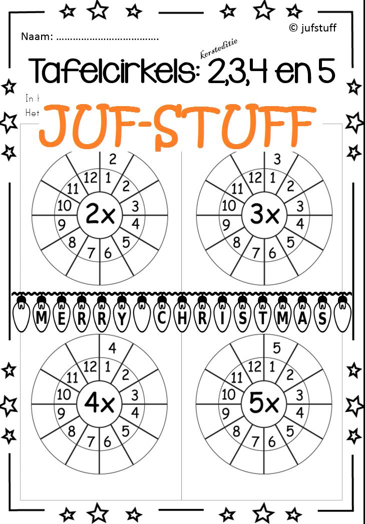 Super Juf-Stuff: november 2013 QC52